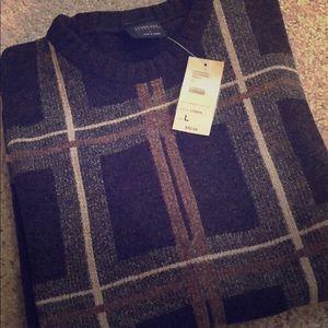 Other - Cambridge Classics sweater